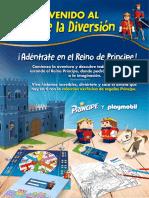 Principe Regalos Castillo Fase1 4