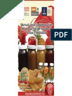 Manual para la elaboración de productos derivados de frutas y hortalizas (1).pdf
