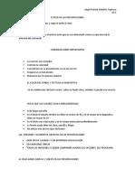 RSTipsSocializarPresentaciones-AP Juntas 2