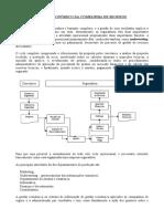 01. Ciclo Econômico Da Companhia de Seguros