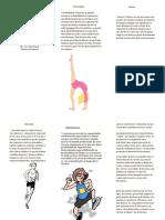 Educacion Fisica Parte 1