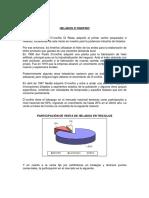 81718027 Caso Donofrio