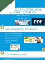 Servicios de Auditorías al Sistema de Gestión.pdf