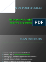 cours_gpf