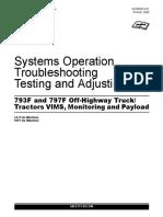Sistema y Operacion Vims3G