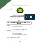 FACTORES-QUE-CONDICIONAN-EL-MERCADO-DE-TRABAJO.docx
