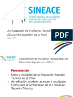 1. Sineace.caroLINA BARRIOS Mitos y Verdades Agosto 2014 (2)