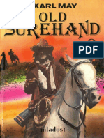 Karl May - Old Surehand 2.pdf