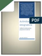 CastilloPech_Pedro_M20S3 Analisis y Propuesta de Solución