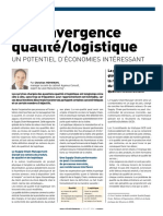 article_convergence.pdf