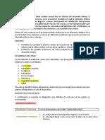 PH-TACNA.docx