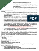 CLÍNICA ESTOMATOLÓGICA.docx