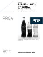Pop-Dossier-Argetina 1960-1970.pdf