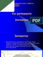 4. via Permanente II-Dormentes