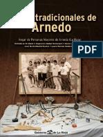 Juegos_tradicionales_de_Arnedo.pdf
