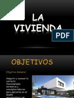 La Vivienda