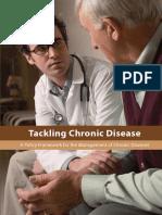 tackling_chronic_disease.pdf