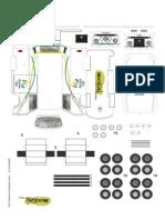 Kombi Olímpica completa publicação atz 17.pdf