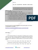 ejercicioresueltooligopoliocournot-160119154332