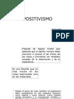 filosofia contemporanea.pptx
