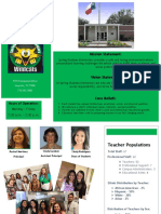 cindy rodriguez sse school profile