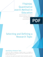 TT60104_Quantitative Research Methods_2_Selecting and Defining a Research Topic.pdf