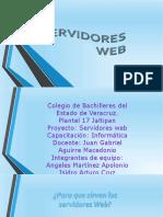 Servidoresweb 150216202158 Conversion Gate01