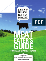 meat eaters guide to climate change   health