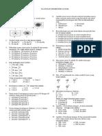 uas 1 kimia x.pdf