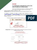 Guia_Gestion_Claves.pdf