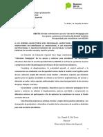Crircular_Tecnica_1_17_Valoracion_Pedago.pdf