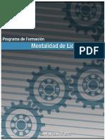 unidad4Liderazgo.pdf