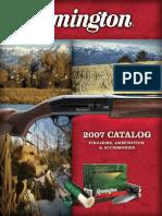 07catalog-rifles.pdf