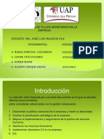 gestion expoc