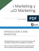 Sesión 1 web marketing Yuri Gomez (1)