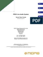 PRO2-PRO2C-Quick-Start-Guide_QSG_WW.pdf