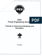 TP125_Full_Content.pdf