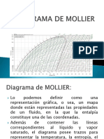 DIAGRAMA DE MOLLIER angel.ppt