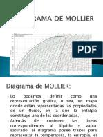 DIAGRAMA DE MOLLIER angel.ppt