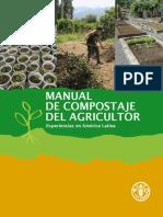 compostaje-manual.pdf