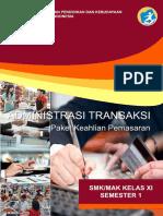Administrasi Transaksi 1.pdf