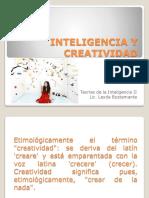INTELIGENCIA Y CREATIVIDAD.pptx