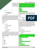 GEAS_problems 1.docx