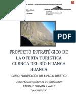 formato_Huanca