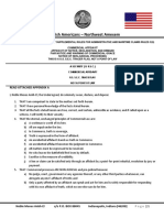 92227689-Police-Incident-Affidavit.pdf
