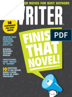 The Writer - July 2017.pdf