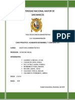 248276154-Caso-Marmol.docx