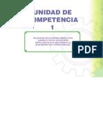 ENTORNO PRODUCTIVO LABORAL Y SOCIAL.pdf