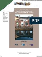 Portal Do INEPAC