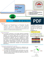 PUENTE WEASTON.pdf